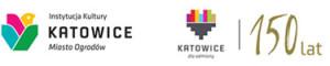 kmo-logo-new